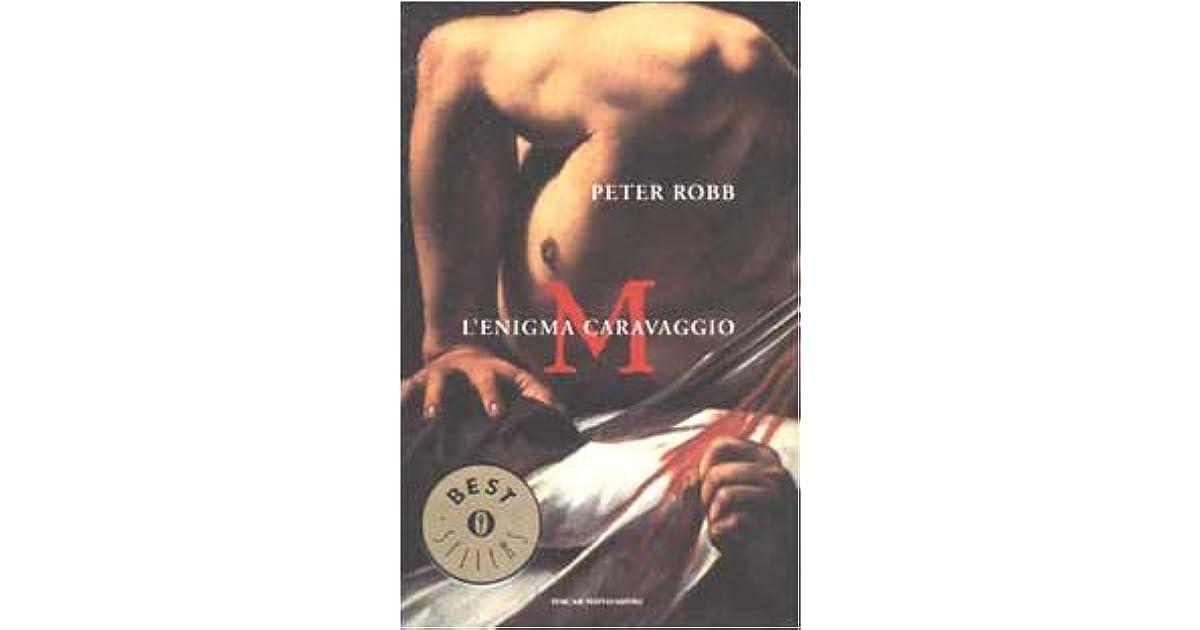 M L Enigma Caravaggio.Maria Grazia Rome 07 Italy S Review Of M L Enigma