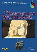 Das wandelnde Schloss 02 (Das wandelnde Schloss, #2)