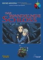 Das wandelnde Schloss 04 (Das wandelnde Schloss, #4)