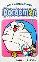Doraemon (Dorameon, #4)