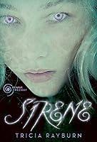 Sirene (Siren, #1)