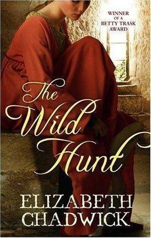Read The Wild Hunt By Elizabeth Chadwick