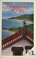 a review of the book potiki A book review of potiki, by patricia grace potiki analytical essay by experts potiki a book review of potiki, by patricia grace # 6236.