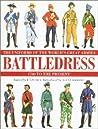 Battledress: The ...