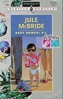 Baby Romeo: P.I.