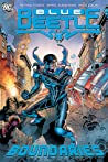 Blue Beetle, Vol. 5: Boundaries