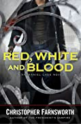 Red, White, and Blood