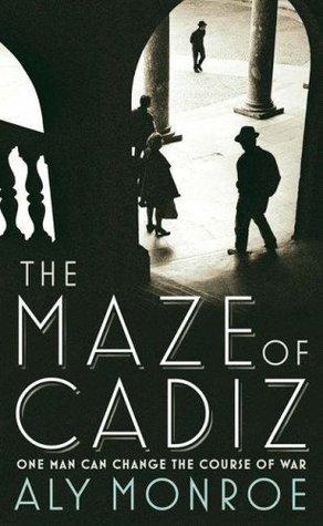 The Maze of Cadiz