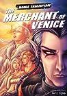 Manga Shakespeare: The Merchant of Venice audiobook download free