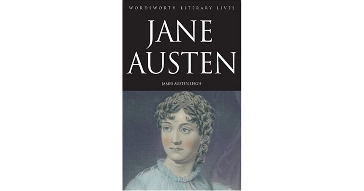 political satire of jane austen What are the differences between satire, irony, and sarcasm how does jane austen effectively use each of these literary tools in sense and sensibility to - 8492871.