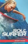 Soul Surfer, Study Guide