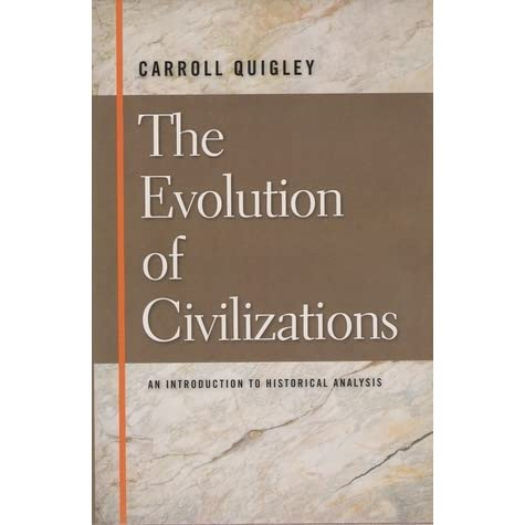 an introduction to the analysis of the fall of civilization from the hans to the romans Hans urs von bal  john calvin  figure of david as he has been recalled and celebrated in the whole sweep of western civilization  and archaeological analysis.