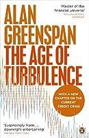Age Of Turbulence