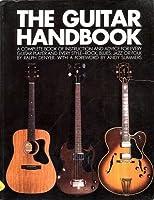 The Guitar Handbook Pdf