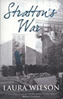 Stratton's War (DI Ted Stratton, #1)