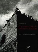 Leggende veneziane e storie di fantasmi. Guida ai luoghi misteriosi di Venezia