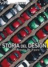 Storia del design