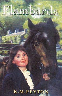 Flambards (Oxford Children's Modern Classics)