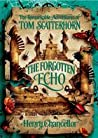 The Forgotten Echo