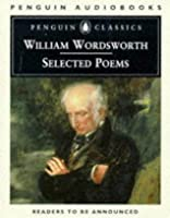 William Wordsworth, Selected Poems