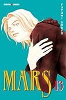 Mars, Tome 14 (MARS, #14)