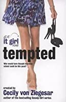 Tempted (It Girl, #6)
