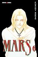 Mars, Tome 6 (Mars, #6)