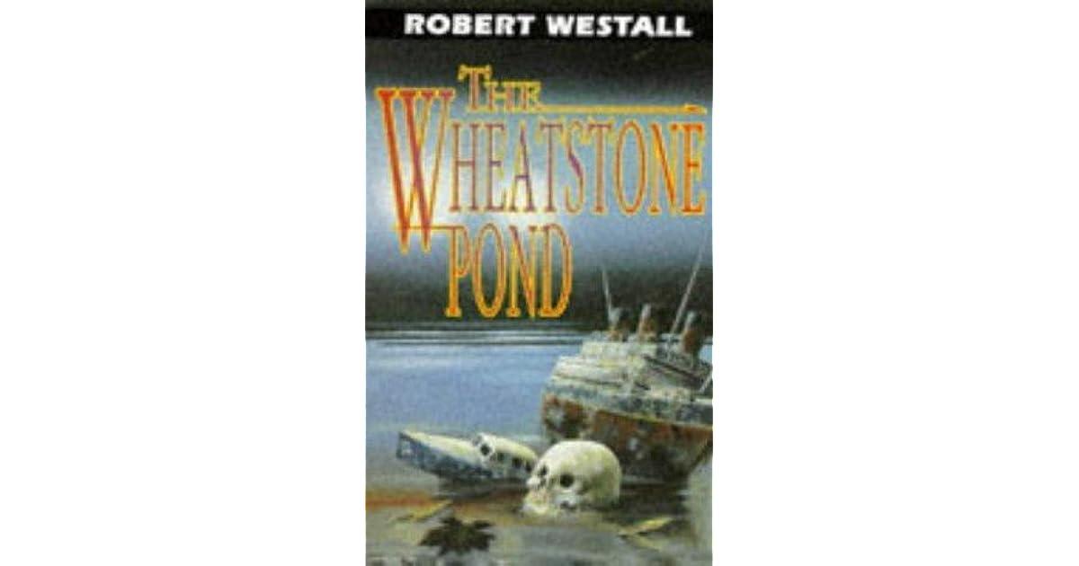 Wheatstone Pond, The