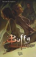 Retraite (Buffy the Vampire Slayer Season 8, #6)