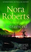 Entranced (The Donovan Legacy, #2)
