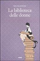 La biblioteca delle donne