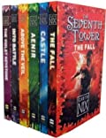 The Seventh Tower Collection