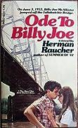 Ode to Billy Joe
