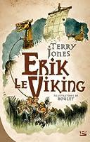 Erik le Viking