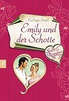 Emily und der Schotte (Sweet Romance)