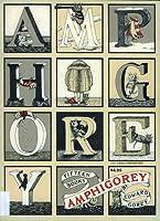 Amphigorey - Fifteen Books