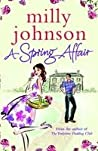A Spring Affair audiobook review