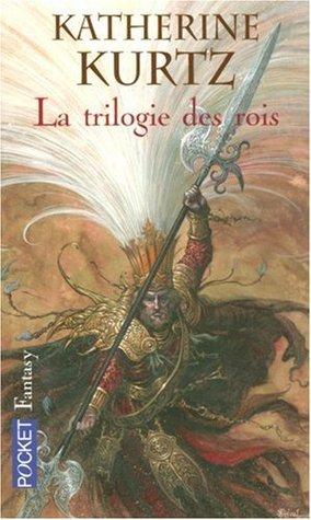 Les Derynis by Katherine Kurtz