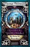Der Palast des Poseidon (Chroniken der Weltensucher, #2)