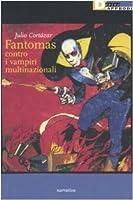 Fantomas contro i vampiri multinazionali