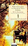 Will el del molino / La isla de las voces / Fábulas