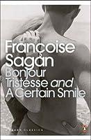 Bonjour Tristesse & A Certain Smile