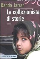 La collezionista di storie