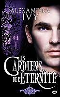 Cezar (Les gardiens de l'éternité, #4)