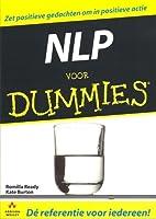nlp workbook for dummies pdf