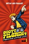 Scott Pilgrim's Precious Little Life (Scott Pilgrim, #1) by Bryan Lee O'Malley