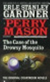 The Case of the Drowsy Mosquito ebook download free