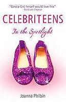 In the Spotlight (Celebriteens #1)