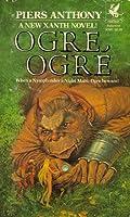 Ogre, Ogre (Xanth, #5)