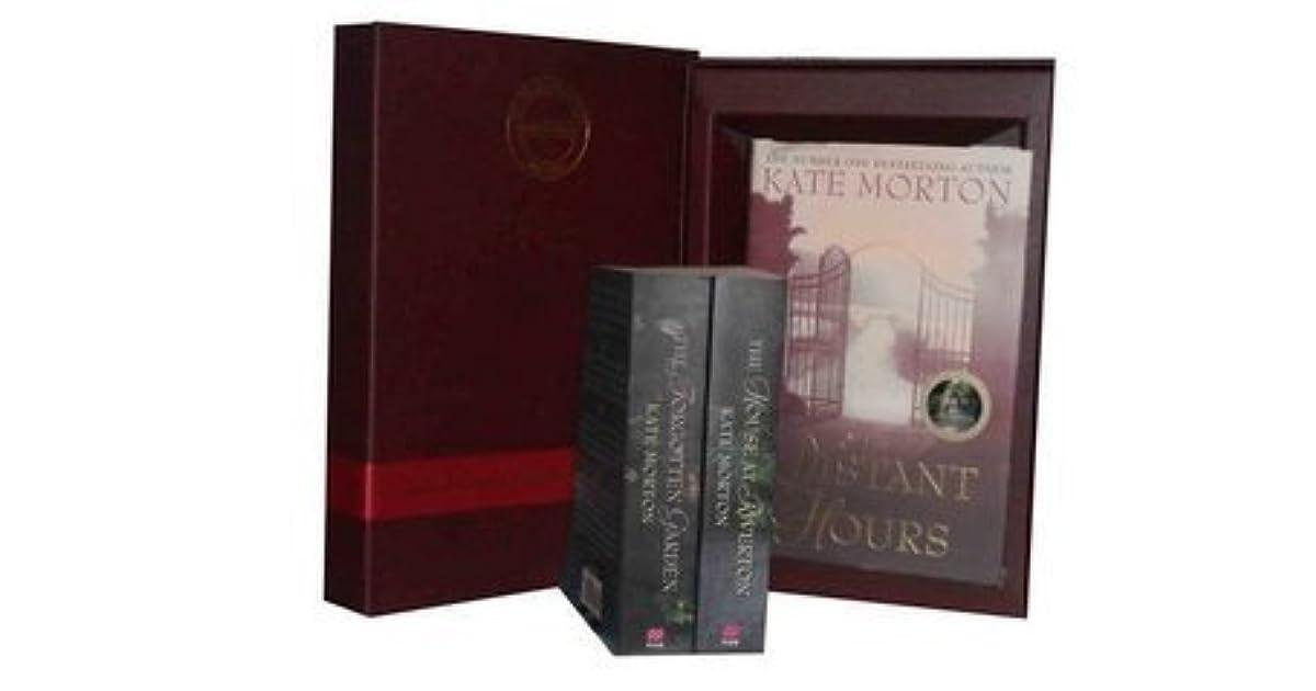 Morton kate download the house lake ebook